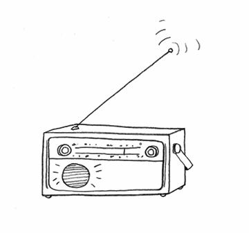 02-tune-in